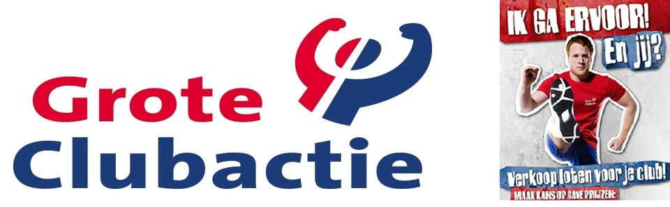 Grote-Club-Actie-2014